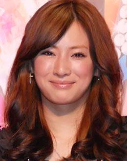 激太りから激やせしたと騒がれる北川景子さんのダイエット法とは!!のサムネイル画像