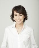 【息子がいた?!】賀来千香子さんによく似た息子がいたって本当?のサムネイル画像