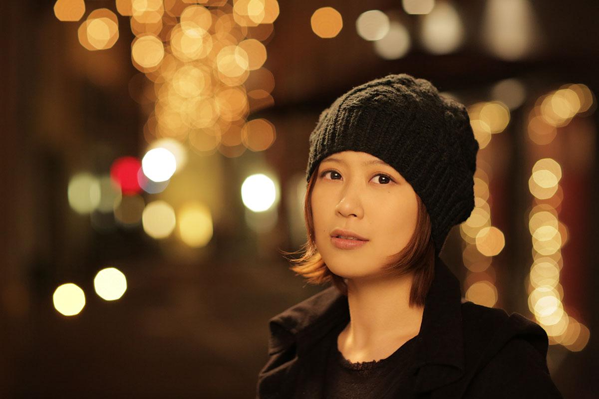 【人気歌手】絢香の名曲が詰まったアルバムの魅力を紹介します!のサムネイル画像