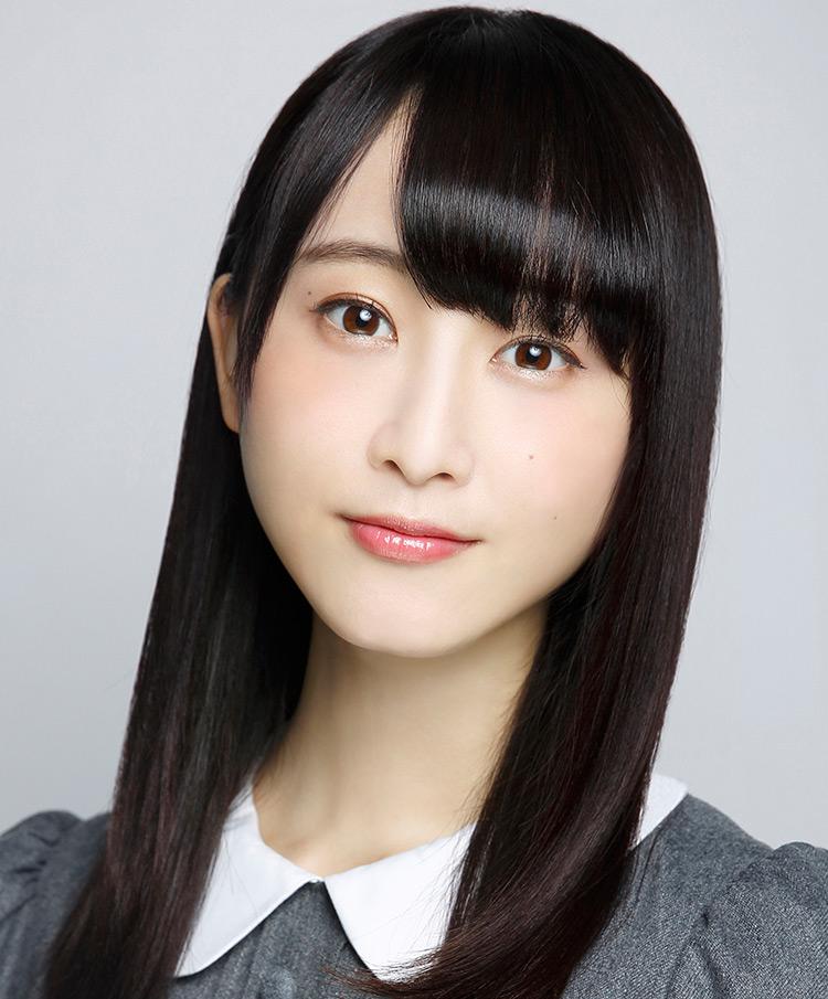 松井玲奈のかわいい画像を集めてみました!髪型にも注目したい!のサムネイル画像