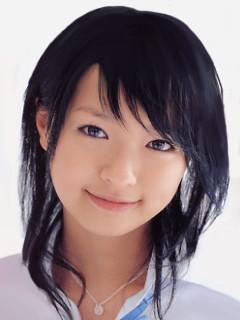 【一部動画有】榮倉奈々が出演している映画情報!泣きたい人必見!のサムネイル画像