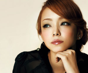 安室奈美恵の人気曲ランキングBEST30!あなたはどれだけ知ってる?のサムネイル画像