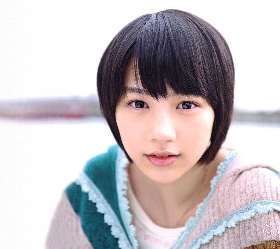 朝ドラで大ブレイク!!!女優・能年玲奈の過去出演CMを大特集!!のサムネイル画像