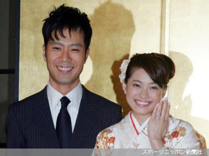 藤井隆と乙葉の結婚生活が素晴らしすぎる件について!【理想の夫婦】のサムネイル画像