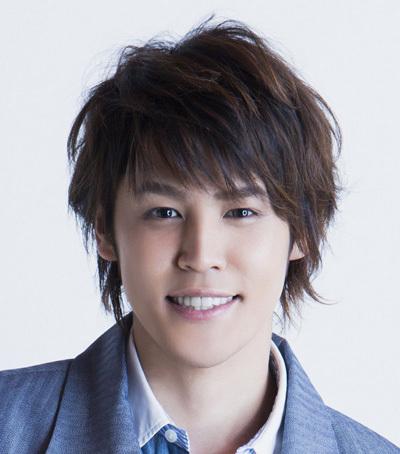 大人気声優・宮野真守が男性声優初となる武道館ライブを大成功に!!のサムネイル画像