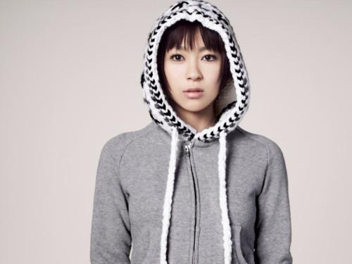 【厳選!】宇多田ヒカルの人気曲のPVやカバーアーティストを紹介!のサムネイル画像