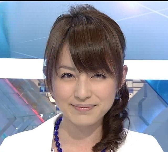平井理央は結婚して幸せそう!平井理央は今も昔もアイドルだった!のサムネイル画像