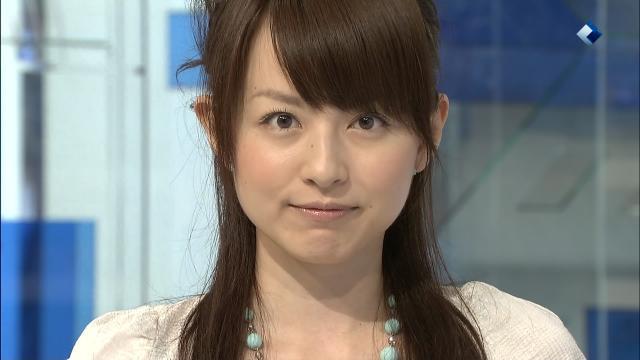 平井理央!姉と仲良しすぎる!綺麗すぎる!エリート姉妹が話題に!のサムネイル画像