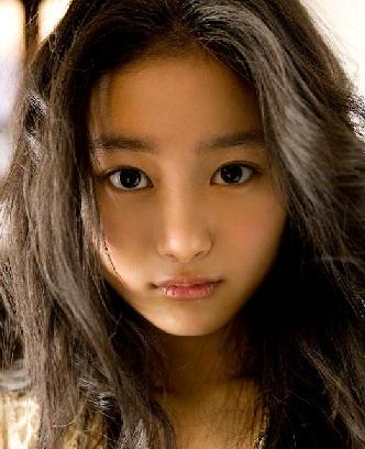 女優の忽那汐里の彼氏の情報をまとめてみました!彼氏は一般人?のサムネイル画像
