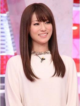 大人の色気たっぷり!演技派女優・深田恭子出演のおすすめ映画3選のサムネイル画像