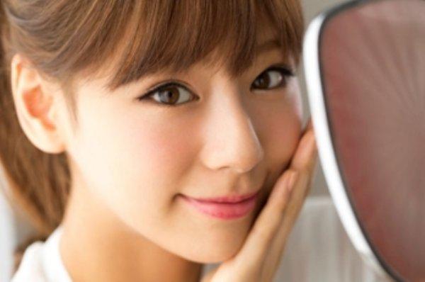 「なりたい顔第一位」大人気!西内まりやの愛されメイク大研究!のサムネイル画像