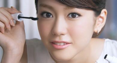 【モテメイク】桐谷美玲風メイクで今日からモテライフ!【大公開】のサムネイル画像