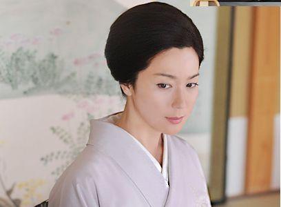 【壮絶離婚の裏側!】渡辺謙と若村麻由美の関係が複雑すぎる!?のサムネイル画像
