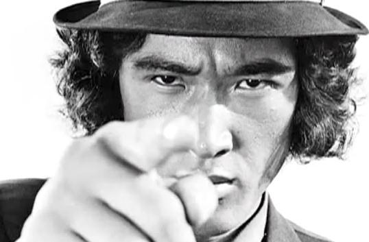 【伝説の俳優】松田優作の本当の死因とは?死の真実に迫る!のサムネイル画像