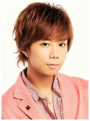 Kis-My-Ft2 北山宏光さんの身長は?サバをよんでいるとはホント?!のサムネイル画像