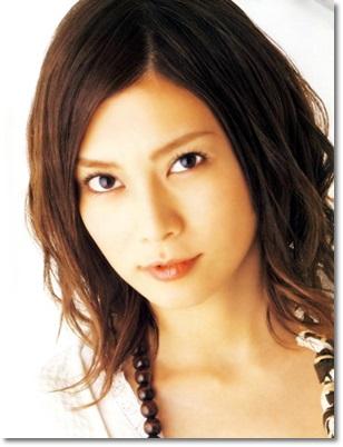【モテ顔メイク】柴咲コウのメイクで美人顔!猫顔メイクでモテモテ♪のサムネイル画像