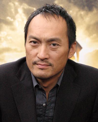 渡辺謙には杏さんの他にも息子がいて、俳優として活躍中だった!のサムネイル画像