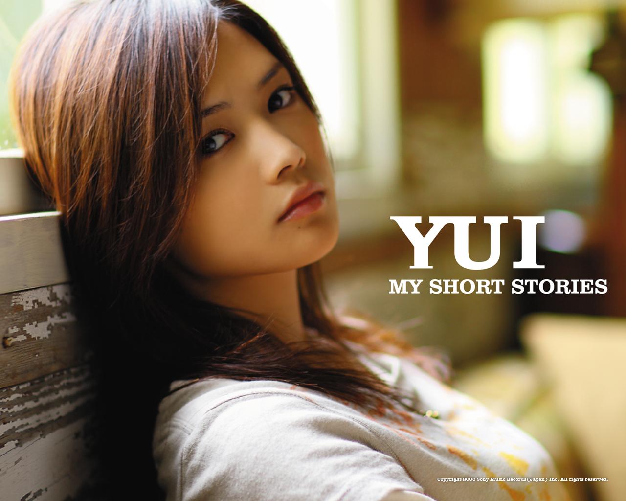 1位は大人気ラブソング!!YUIの人気曲ランキングBEST3を発表のサムネイル画像