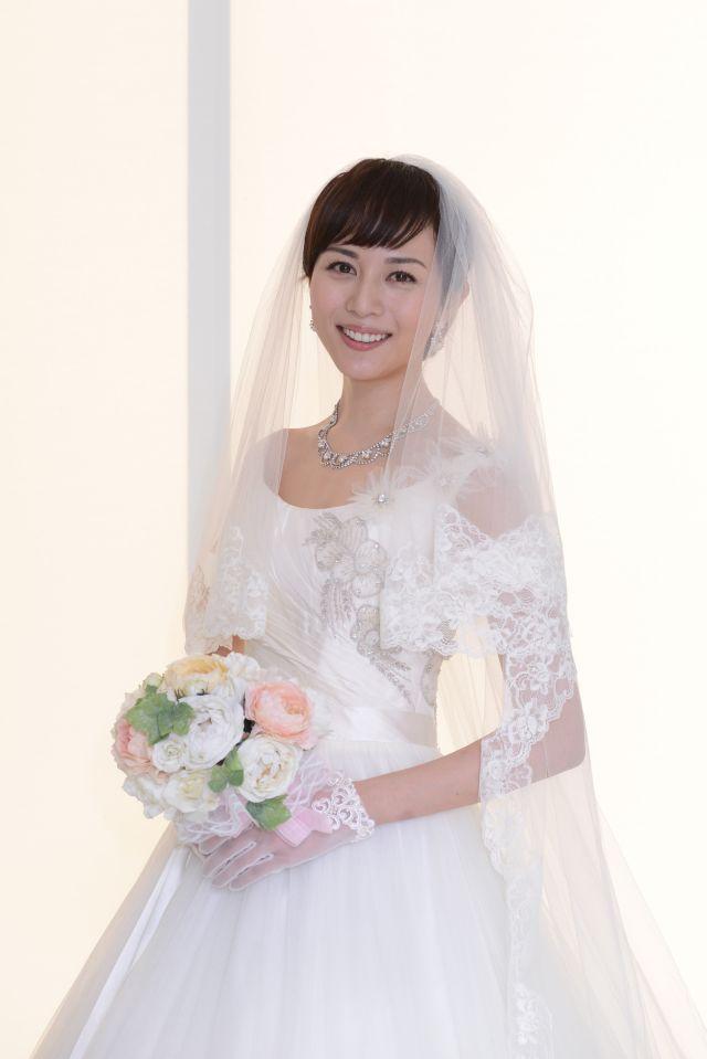 沖縄出身の美人女優!比嘉愛未さん出演テレビドラマを5つ厳選!のサムネイル画像