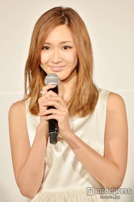 お騒がせモデル紗栄子!子供に関する噂が、ホント多すぎる問題!のサムネイル画像