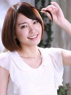 【画像あり】女優・新垣結衣の身長がいまだに伸びている!?のサムネイル画像