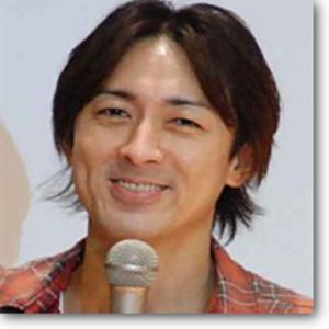 矢部浩之は子供にメロメロすぎてまるで別人!青木裕子も幸せいっぱいのサムネイル画像
