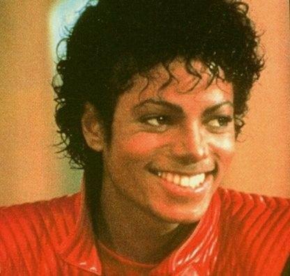 絶対に聞いておくべきマイケル・ジャクソンのアルバムまとめのサムネイル画像