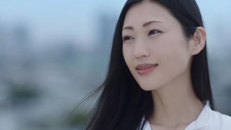 妖艶な壇蜜さんは、英語が堪能な有名人で驚くランキング1位に!のサムネイル画像