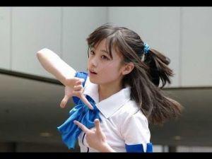 無名からCMひっぱりだこに!天使すぎるアイドル橋本環奈出演CMまとめのサムネイル画像
