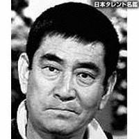 【追悼】高倉健の名作は映画やドラマだけじゃない!高倉健CMまとめのサムネイル画像