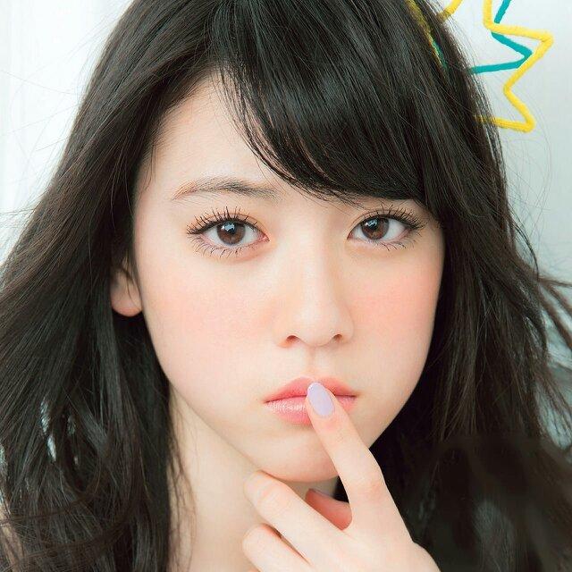 あの美少女は誰!?三吉彩花出演CMが気になっている方の為のまとめ!のサムネイル画像