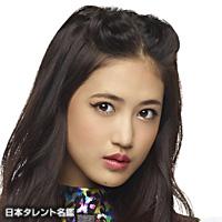 E-girlsで人気!藤井夏恋さんに彼氏がいるという噂が!真相は?のサムネイル画像