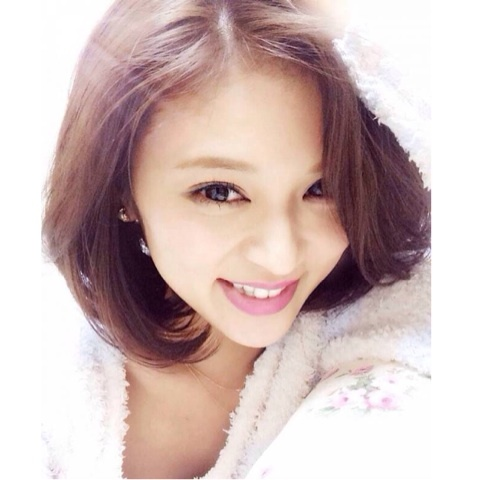 モデルとして活躍中の東野佑美さんの彼氏とは?意外な人物が浮上のサムネイル画像