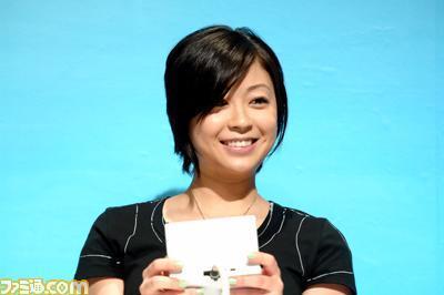 宇多田ヒカルのヒット曲をカバーしたアーティストが超豪華!のサムネイル画像