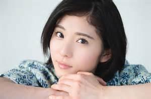 あまちゃんでブレイク!注目の若手女優、松岡茉優さんってどんな人?のサムネイル画像