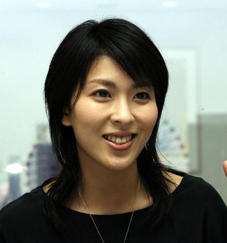 大ヒット映画!松たか子主演の「アナと雪の女王」内容をおさらい☆のサムネイル画像
