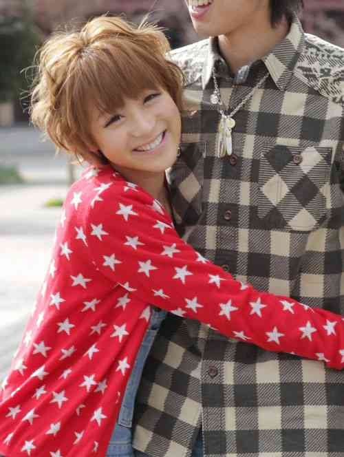 鈴木奈々と結婚した彼氏との馴れ初めやぶっちゃけエピソードを紹介!のサムネイル画像