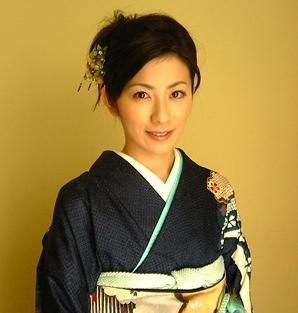 中田有紀が結婚しない理由は?プロポーズの過去と結婚観が原因?のサムネイル画像