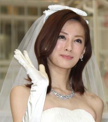 北川景子が遂に結婚!?DAIGOが24時間テレビで公開プロポーズ!?のサムネイル画像