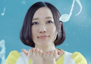 perfumeのっちの可愛さの秘訣はココに?!彼女の驚愕のメイク術!のサムネイル画像