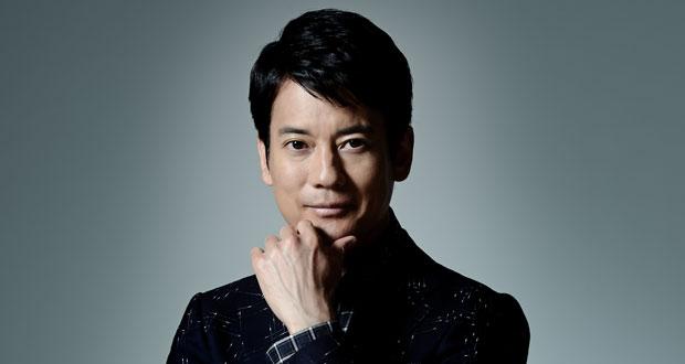唐沢寿明の妻は女優の山口智子!2人の出会いとは?子供はいるの?のサムネイル画像