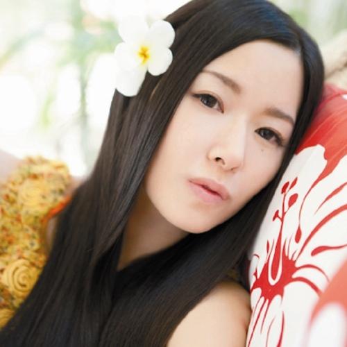 実力もある上にかわいい!人気声優の田中理恵さんのかわいさに迫る!のサムネイル画像