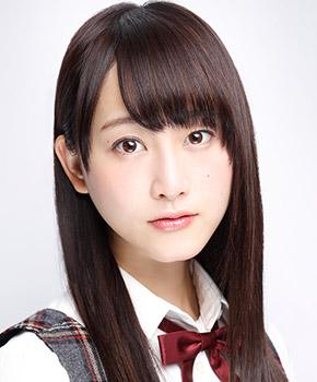 【SKE48】松井玲奈は交換留学で乃木坂46として活動していた!?のサムネイル画像