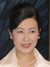 名取裕子さんの出演するドラマで人気のベスト3をご紹介します☆のサムネイル画像