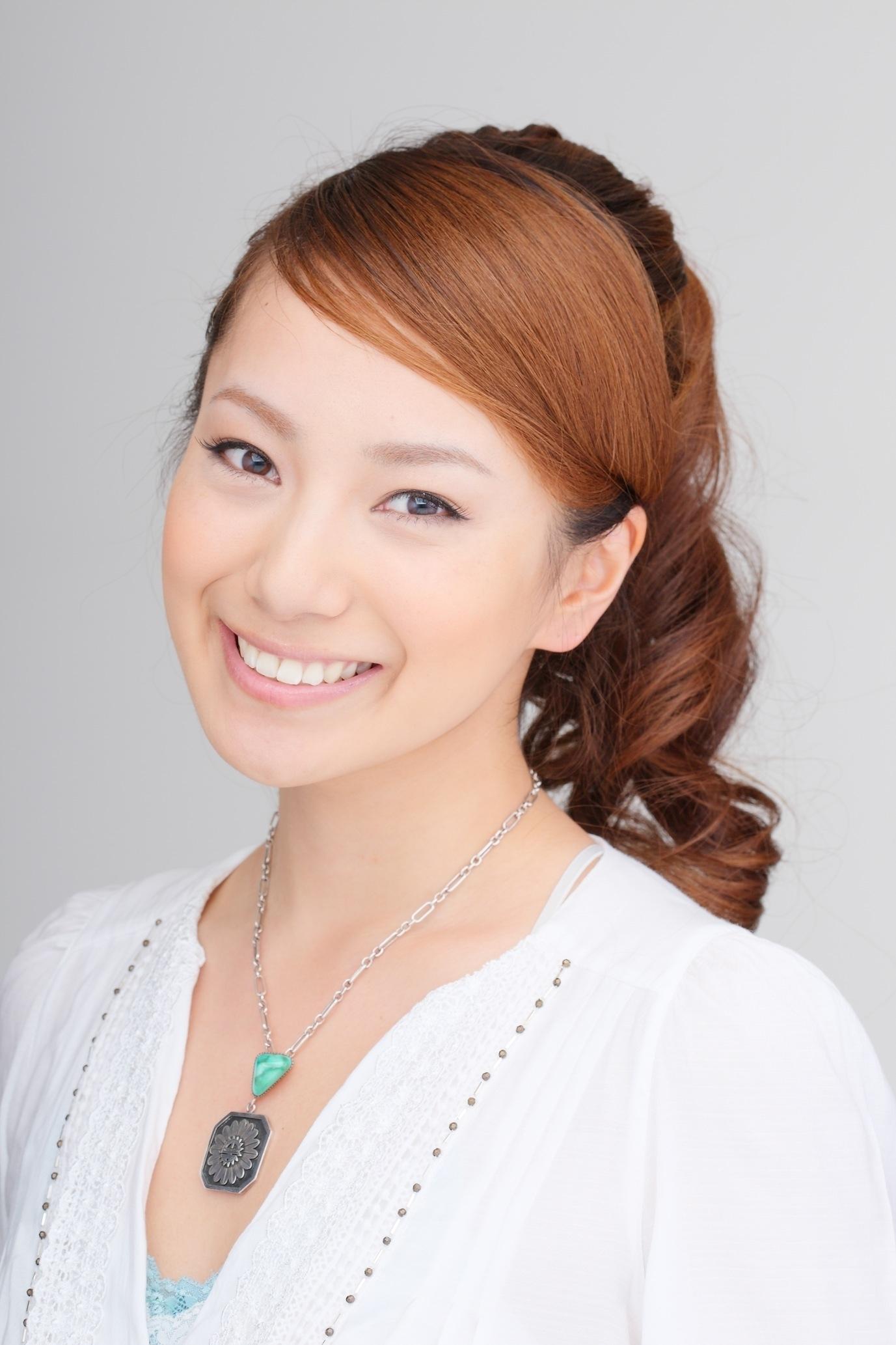 モラハラが原因で離婚?!三船美佳さんの離婚騒動について徹底検証!!のサムネイル画像