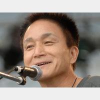 【奇跡の歌声】小田和正の好きな曲ランキングTOP⑤【名曲揃い】のサムネイル画像