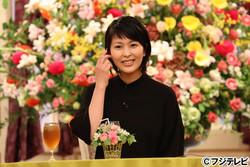 【松たか子】出産後初のTV出演を果たす!木村拓哉とも共演!!のサムネイル画像