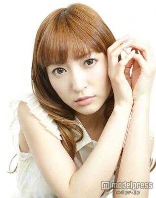 【声優アワード受賞!】神田沙也加の声優としての姿を見てみましょう!!のサムネイル画像
