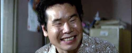 渥美清さんの死因は何?寅さんで有名な俳優の謎のプライベートに迫るのサムネイル画像