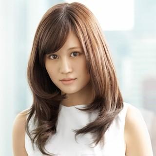 前田敦子映画スターコスプレ披露!キックアス☆マリリン☆雨に唄えばのサムネイル画像